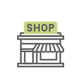 data-ico_hdb-commercial-shops