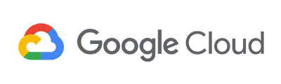 google-cloud_logo